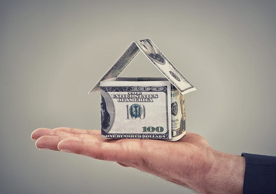 The Risk In Real Estate: Six Types To Evaluate Before You Invest